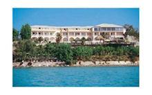 Foto Hotel Gloria Maris in Agios Sostis ( Zakynthos)